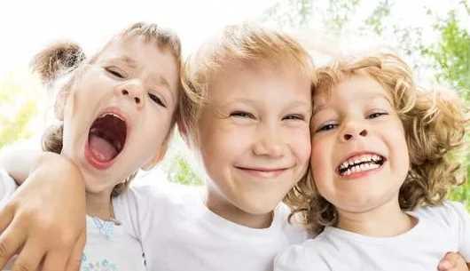 过度保护孩子有哪些后果 过度保护孩子的危害
