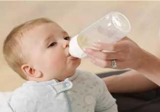 一岁宝宝一天吃多少餐合适  一岁宝宝需要加餐吗
