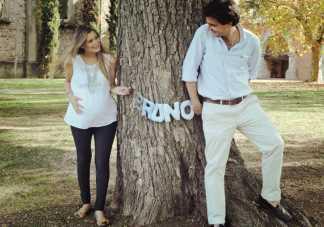 哪几类备孕夫妻容易生出缺陷儿 容易生出缺陷儿的夫妻
