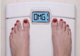 体重反弹说明减肥失败了吗 减肥成功后如何避免发生反弹