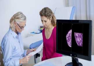 我国常见的几种癌症是什么 我国常见的8种癌症及防癌建议