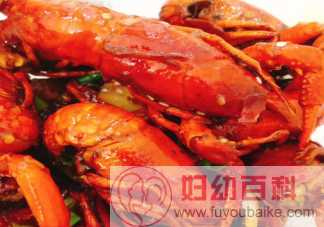 小龙虾收购价几近腰斩是真吗 武汉小龙虾的价格是多少