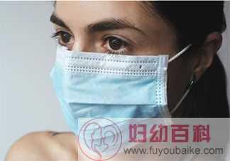 长期戴口罩脸出油长痘怎么办 经常戴口罩该如何护理皮肤