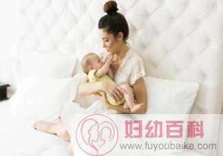 哺乳期用热毛巾敷乳房有什么用  哺乳期热敷胸部要注意什么