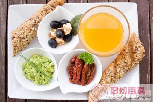 6-12月龄宝宝一周食谱及做法 夏季宝宝辅食大全