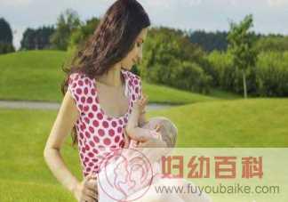 哺乳期能不能做胃肠镜检查 哺乳期胃肠镜后多久可以喂奶