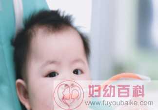 2021生牛宝宝几月怀孕最好 生牛宝宝好还是虎宝宝好