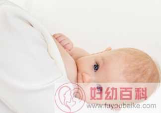 产妇乳头凹陷扁平会影响哺乳吗 产妇乳房凹陷怎么办
