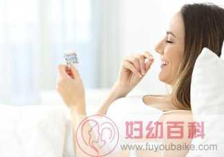 哺乳期没来月经怎么怀孕了 哺乳期避孕指南