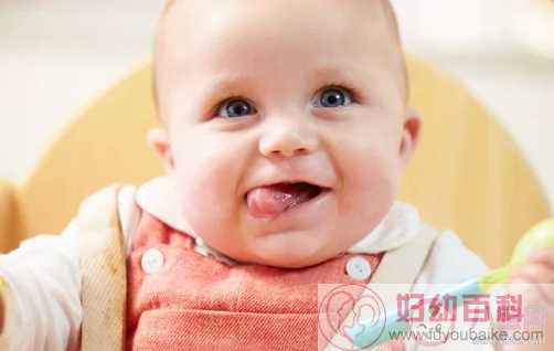 夏季怎么让宝宝吃得香长得棒 夏季辅食怎么挑选