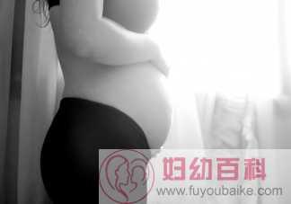 哪些气味容易诱发恶心和孕吐 孕妇对气味敏感怎么办