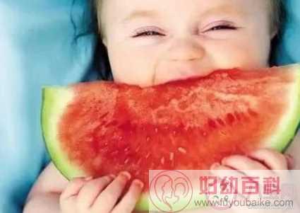 夏季婴儿吃的很少怎么办 夏季宝宝喂养方法