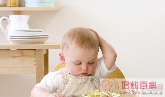 夏天孩子最容易得什么病 夏季儿童护理方法