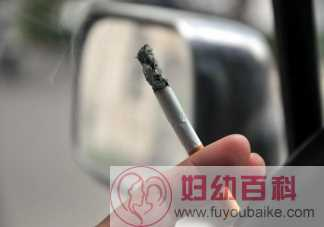 吸烟者感染新冠病毒重症风险会增加吗 吸烟和新冠肺炎病亡风险有关系吗