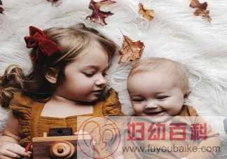 儿童节如何发朋友圈 儿童节经典暖心祝福语