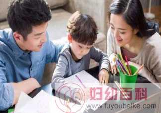 宝宝上小班家长应该教什么  小班的宝宝家长可以教英语吗