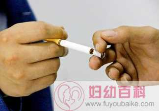 戒烟最难熬痛苦的是哪几天 烟瘾犯了怎么办