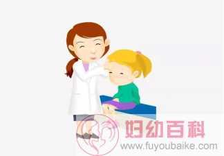孩子体检应该检查哪些方面 为什么儿童体检很重要