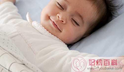 宝宝睡眠的仪式感有多重要 宝宝睡觉仪式感的重要性