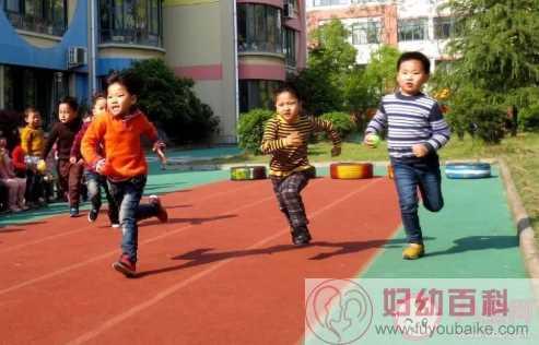 夏天孩子不爱运动怎么办 孩子夏天做什么运动好
