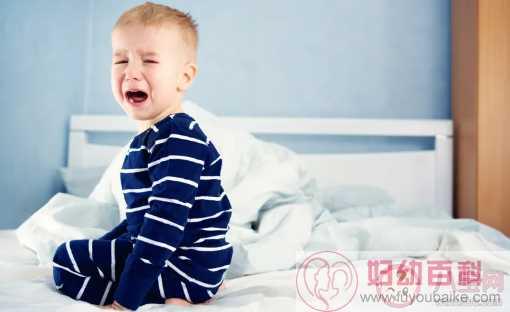 宝宝夏季过敏的常见症状 夏季的过敏原有哪些