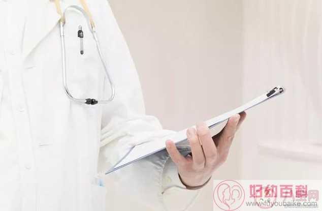婚前体检有必要做吗 婚检一般什么时候做