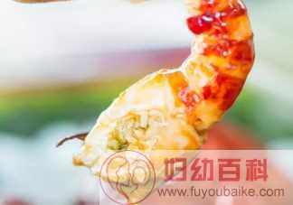 孕妇吃小龙虾注意事项是什么 怀孕到底能不能吃小龙虾