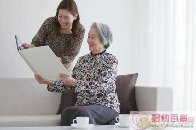 深圳拟设独生子女带薪护理假 深圳独生子女护理假有多少天