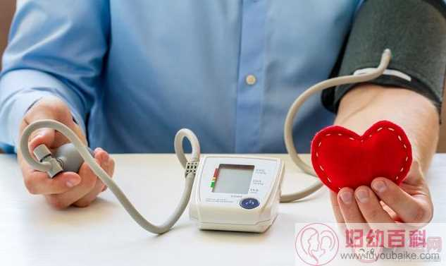 备孕高血压生男孩低血压生女孩是真的吗 血压和生男生女有关系吗