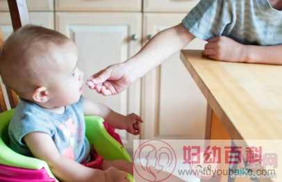 夏天怎么通过食物来补锌 宝宝补锌食谱推荐及做法