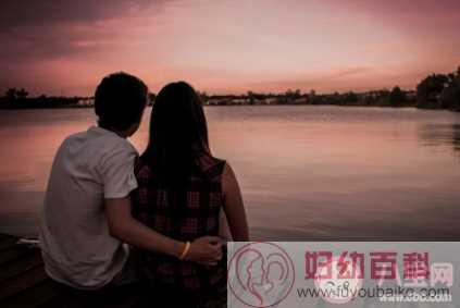 夫妻之间怎么保持新鲜感 夫妻之间的保险技巧
