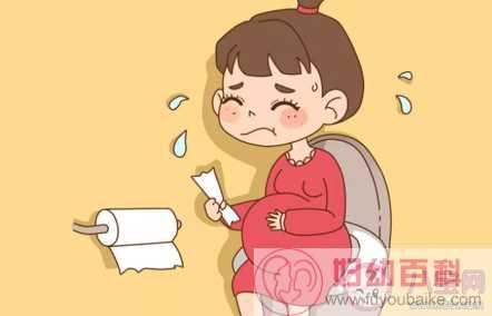 怀孕时长痔疮了怎么办 痔疮怎么缓解疼痛