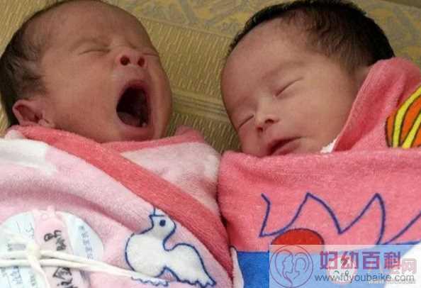 什么时候同房容易怀孕双胞胎 怎么怀双胞胎的几率比较大