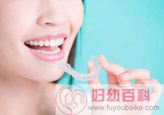牙齿矫正会有后遗症吗 牙齿不及时矫正会有什么后果