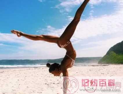 梨形身材不能做哪些运动 不能穿什么衣服