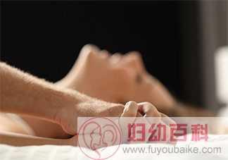 新婚夫妻必学的调情技巧有哪些 性生活最有用的调情方法介绍