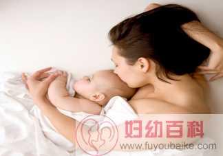 坐月子分房睡会影响夫妻感情吗 分房睡对夫妻关系有什么影响