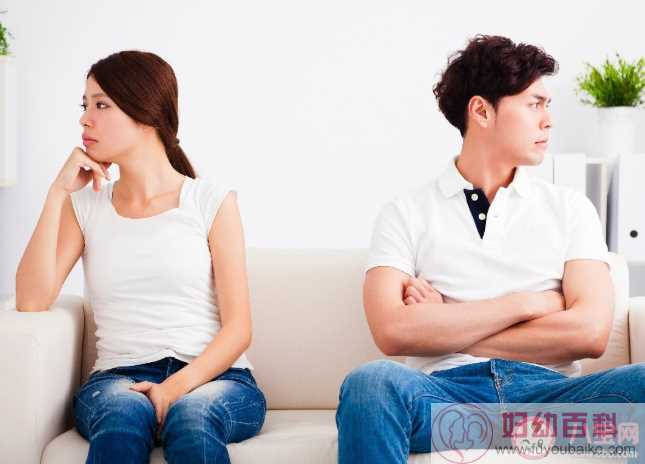 夫妻关系不好生孩子可以解决吗 夫妻关系不好生孩子好吗