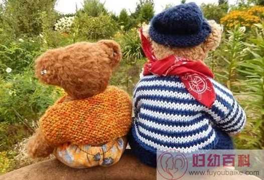 收到七夕红包的心情说说 七夕收到红包感到开心的句子