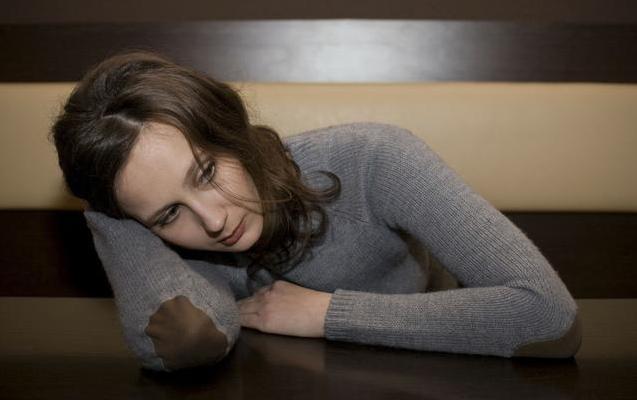 女性月经不调怀不上孩子 女性月经影响怀孕吗