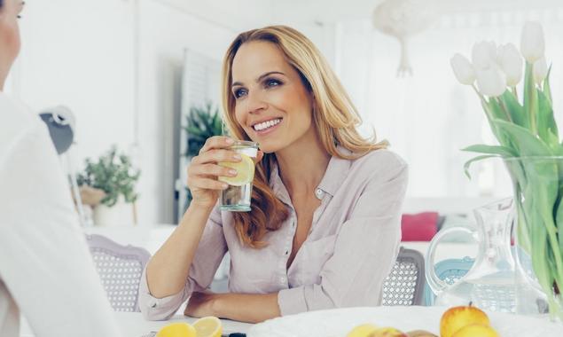 备孕妈妈应改掉哪些不良饮食习惯 孕前要改掉的4种不良饮食习惯