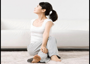 孕前备孕和体重有关系吗  孕前体重怎么控制