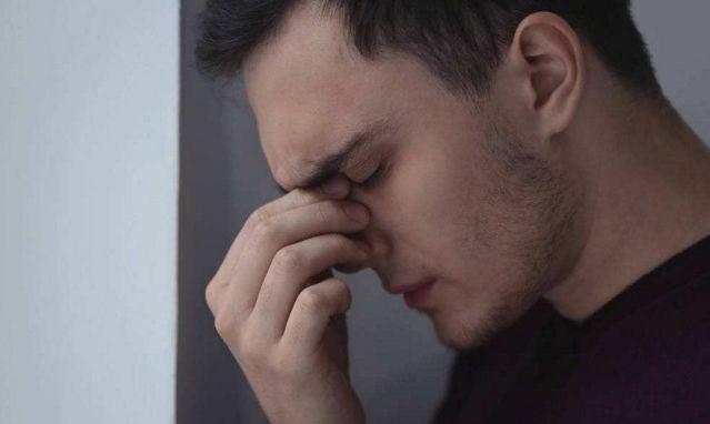 男性备孕期越想怀孕越怀不上是怎么回事 排卵期勃起功能障碍治疗方法