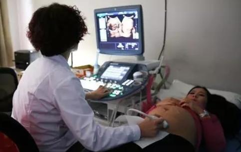怀孕做阴道B超出血怎么回事 检查b超没事为什么会出血