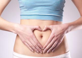 阴道B超检查需要尽早做吗 不同时期的B超检查