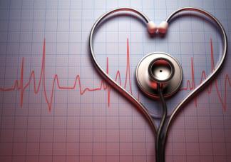 高催乳素血症的症状表现 高催乳素血症如何检查