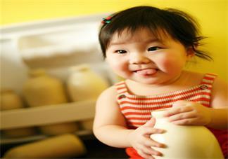 孩子说话不清和什么原因有关 舌系带短就会说话不清吗