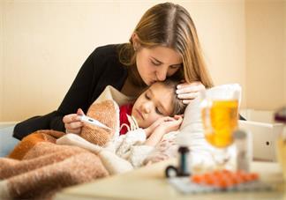 春季怎么预防孩子的呼吸道感染 孩子呼吸道疾病怎么预防