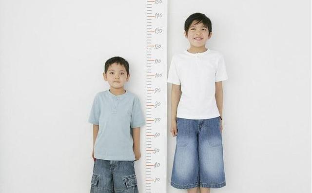 孩子身高不理想要检查什么 孩子身高不理想检查项目