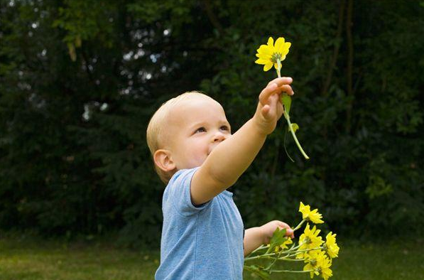 宝宝春季常见传染性疾病有哪些 宝宝春季常见传染性疾病预防措施